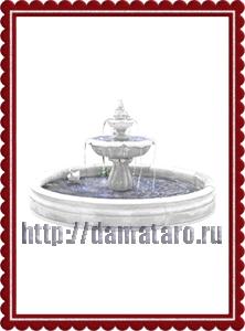 Ворожба online по картинкам ФОНТАН