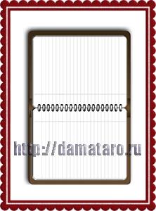 Ворожба online по картинкам БЛОКНОТ