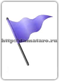 Изображение карты Флаг.