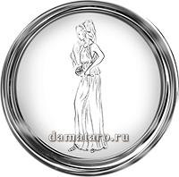 Греческий гороскоп - Афродита