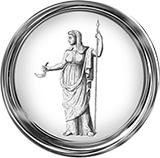 Греческий гороскоп - знак Гестия.