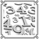 Нумерология - Числа