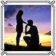 Гадания Таро На любовь и отношения