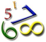 Число экспрессивности, нумерология