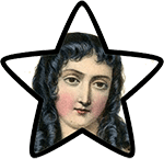 Ленорман - Звезда судьбы.