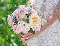 Год свадьбы число Катаккара